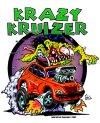 Krazy Kruizer